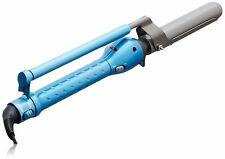 "BaBylissPro  BABNT100M Nano Titanium 1"" Marcel Curling Iron * FREE SHIPPING**"