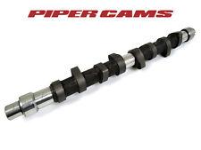 Piper Fast Road Camshafts for Peugeot 306 1.9L Turbo Diesel Models - PEUGTDBP270
