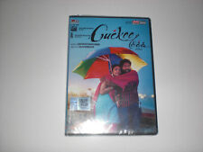 Cuckoo (Language - Tamil) DVD 2014 – New