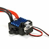 Dynamite Water Proof 60A Brushed Marine ESC DYNM2210