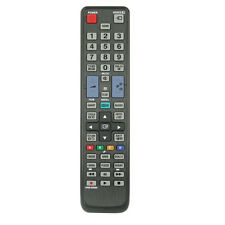 *Brand New* Replacement Remote control for Samsung AA59-00507A / AA59-00508A