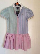 Ralph Lauren Casual Dresses (2-16 Years) for Girls