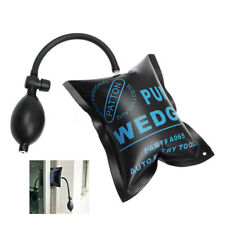 Universal Car SUV Auto Entry Tool Air Pump Wedge Inflatable Bag For BMW BENZ VW