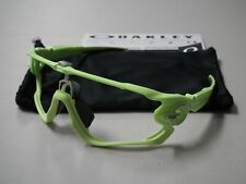 Oakley Jawbreaker Retina Burn Sunglasses Frame OO9290-2631