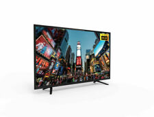 "RCA 55"" inch 4K LED TV 2160p Ultra HD 3 HDMI RTU5540 (2 Day Ship)"