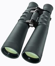 Bresser Binoculars Spezial-Jagd 9x63 NEW