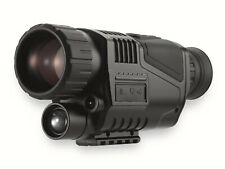 Nachtsichtgerät DENVER NVI-450