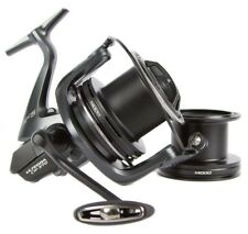 Shimano Ultegra Ci4+ 14000 XTC Fixed Spool Carp Fishing Reel