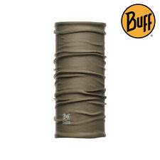 Tour de cou BUFF® Dry Cool Vert Olive