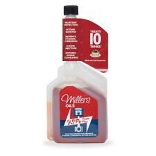 500mL Additif Millers oils VSPE Power Plus