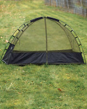 Moskitozelt Zelt Moskitonetz Angeln Outdoor Camping Mosquito Net NEU!