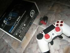 SCUF Infinity 4PS Pro ps4 playstation 4 controller IMPACT