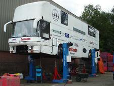 Truck Hoist, Bus Hoist, Mobile Column Lift, Truck Bus Lift, Car Hoist, Car Lift
