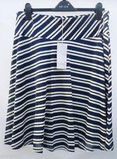 Cotton Regular Size Casual Flippy, Full Skirts for Women
