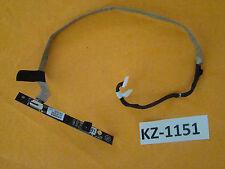 ASUS Eee Pc 1015 PEM Kamera + Kabel #KZ-1151