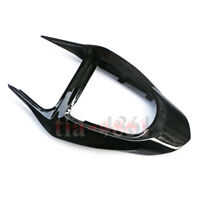 Fit For Kawasaki Z1000 03-06 Rear Seat Hood Fairing Rear Panel