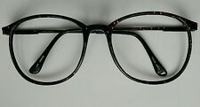 Marchon MOD CFG-1 Col.26 USP 4666265 Womens Eyeglasses  Made in Japan