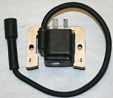 Ignition coil replaces Kohler Nos. 12-584-08, 12-584-14-S & 12-584-17-S