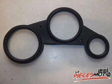Frontalino contatore / Cornice / Cruscotto HONDA 600 CBR PC23