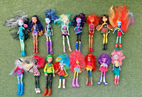 Monster High Dolls - Multi Listing - Choose your Favourite