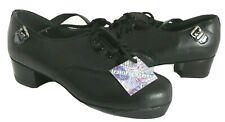 Inishfree De Luxe Handmade Flex 55 Irish Dancing Pumps Pomps Jig Shoes