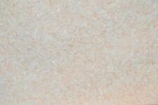 Flüssigtapete (Muster) Optima 058- m² 2,60€