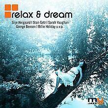 Relax & Dream (My Jazz) von Various   CD   Zustand gut
