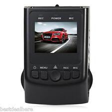 "A118C-B40C HD 1.5"" TFT Screen Safe Capacitor Car DVR Dash Cam Recording G-sensor"
