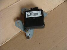 99-04 Mustang Fuel Pump Drive Module