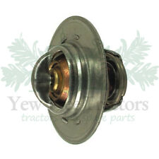Thermostat David Brown 850, 880, 900, 950, 990 Implematic Tractor  *NEW*