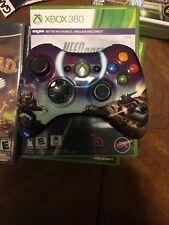 Halo 3 Special Edition Controller (Xbox 360)