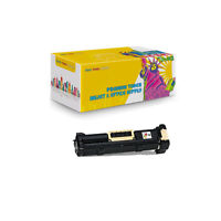 113R00670 Compatible Drum Cartridge For Xerox Phaser 5500 5500