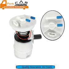 Electric Fuel Pump Module Assembly for Mazda 3 BK 2.0L 2.3L Petrol 2003-2009
