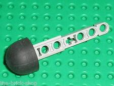 Fleche LEGO OldGray arrow 32133 / Set 8011 8008 6096 4795 6098 4479 6091 8269...