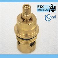 Ideal Standard Genuine E950305Nu DISNEY & MILLENIA 1/2inch Cartridge HOT