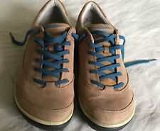 Ecco Sport Biom Grip Hydro Max Shoes Women's Size 41 Euro ( 9.5-10US )