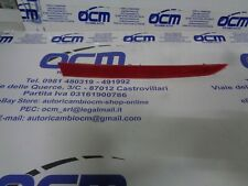 ORIGINALE BMW 63147285745-CATADIOTTRI POSTERIORE SINISTRO 3er