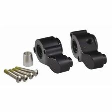 SeaStar Baystar Seal Kit HP4600 Cylinder HC4645H HC4647H HC4648H HC4658H HC46 MD