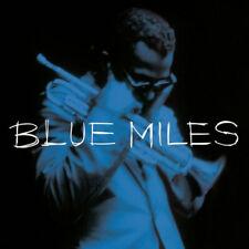 Miles Davis – Blue Miles- 'Miles 75 anniversary'