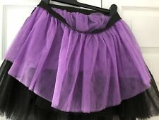80's Tutu Skirts And Accessories
