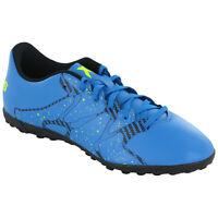 Asics Copero S Turf Men's Soccer Shoe