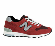 New Balance 1400 Sneakers for Men for Sale | Authenticity ...