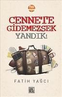 Türkische Belletristik-Bücher als Erstausgabe