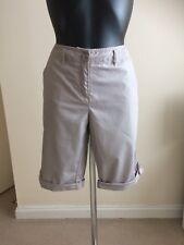 Womens Shorts Size 10 Dorothy Perkings