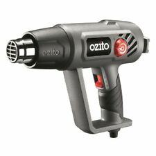 Ozito HGN2100 Heat Gun