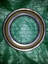 Leyland Nuffield & Marshall tractor diff carrier thrust bearing.