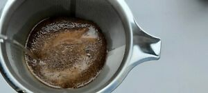 The Iconic Paperless V60 Coffee Dripper