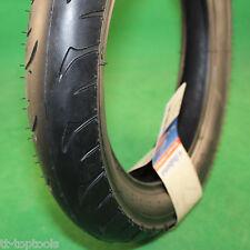 """Reifen 12.1/2x2.1/4 12,5x2,25 54-203 Sportprofil Mitas Tire 12"""" Seifenkiste Top"""