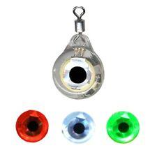 Sehr flexibel,Rarität 1m oder 5m Hochwertiger Leuchtschlauch 8mm Weiß