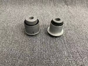 New High Quality Maserati Levante Front Lower Lever Bushing One Side
